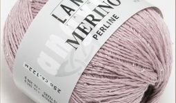 Пряжа Merino Perline Lang Yarns
