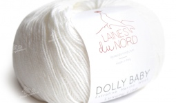 Laines Du Nord Dolly Baby