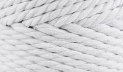 Macrame Rope 5mm YarnArt