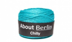 Пряжа  Lana Grossa About Berlin Chilly