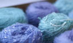 Adele`s Mohair Mohair Magic Gift Pack