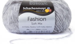 Schachenmayr Soft Mix