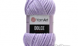 Dolce №744