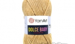 Dolce baby №747