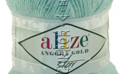 Пряжа Angora Gold Star Alize