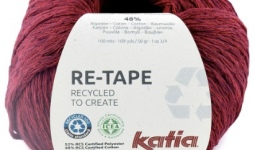 RE-TAPE