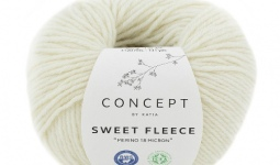 SWEET FLEECE